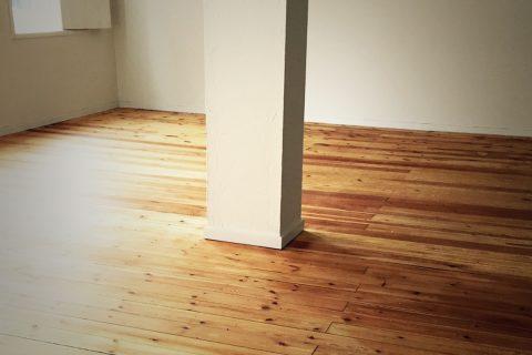 Næsbjerg-Gulve laver gulve i Varde, Esbjerg og i resten af Danmark