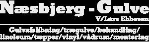 Næsbjerg Gulve